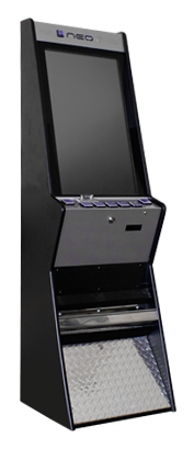 Neo 916 cabinet